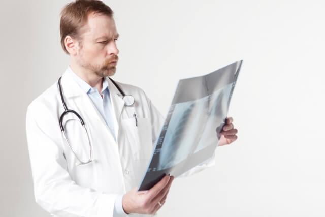 haien rentogen
