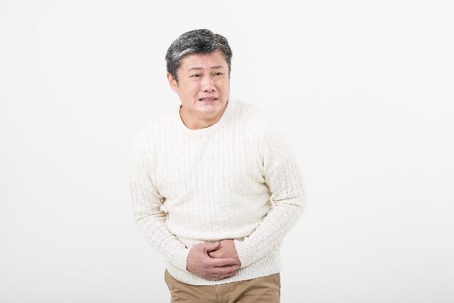 kabinseichoushoukougun kanpou